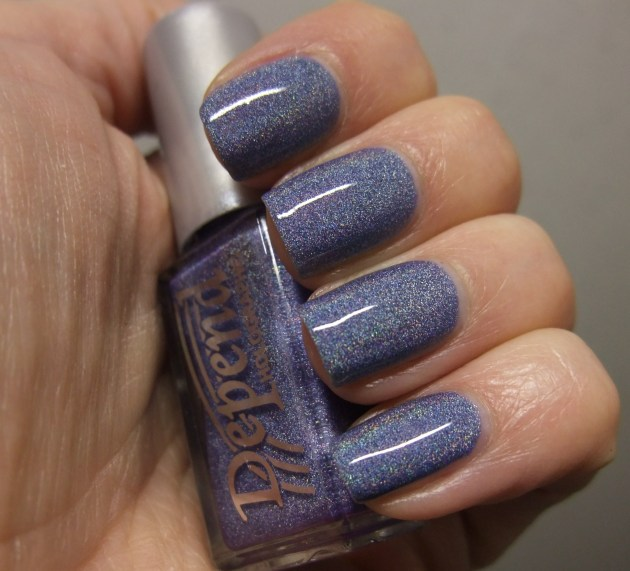 Depend - 2032 Denim Blue 09
