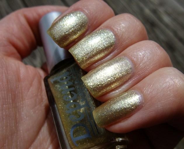 Depend - 2053 Treasury Gold 02