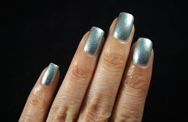 Depend - 2060 Twinkling Silver 03