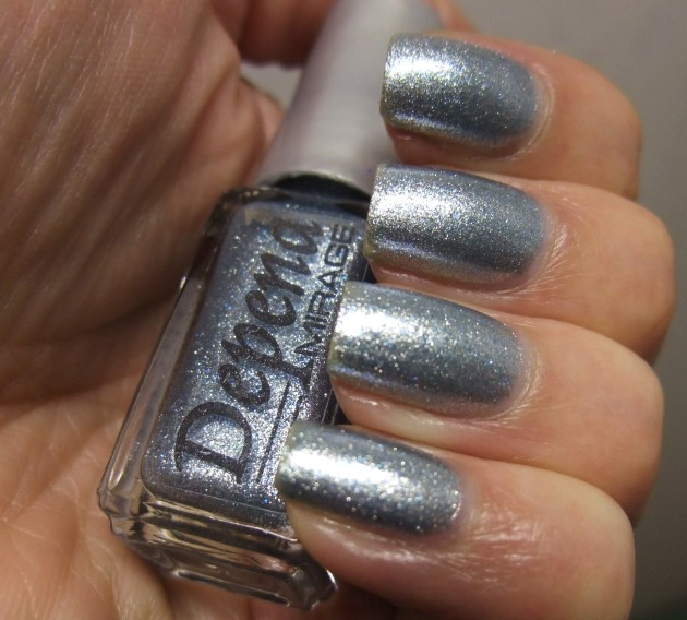 Depend - 2060 Twinkling Silver 05