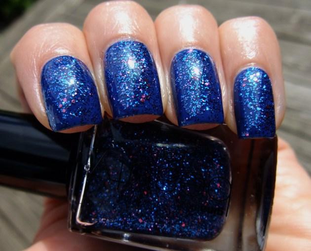 Gina Tricot - Heavenly Stars 02