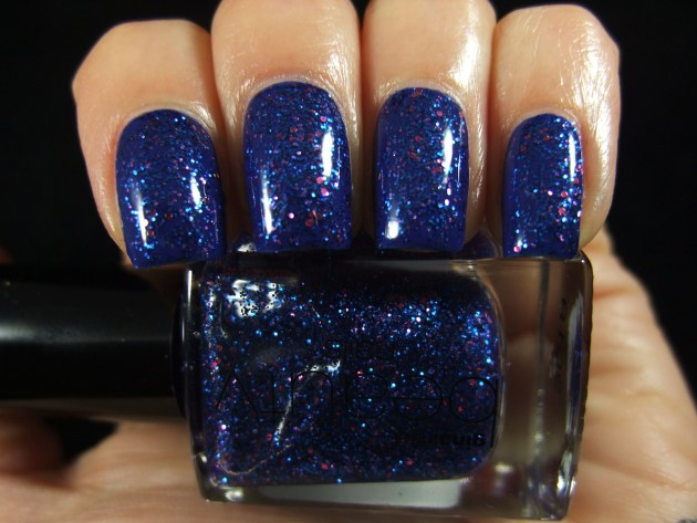 Gina Tricot - Heavenly Stars 04
