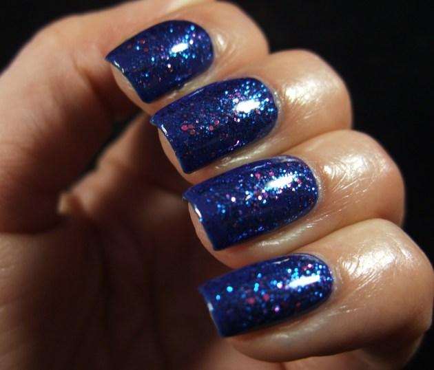 Gina Tricot - Heavenly Stars 06