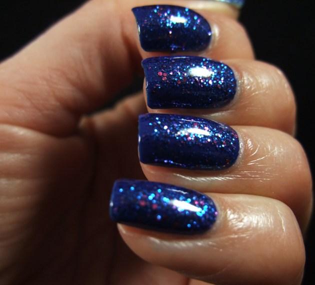 Gina Tricot - Heavenly Stars 07