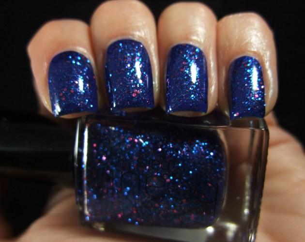 Gina Tricot - Heavenly Stars 12