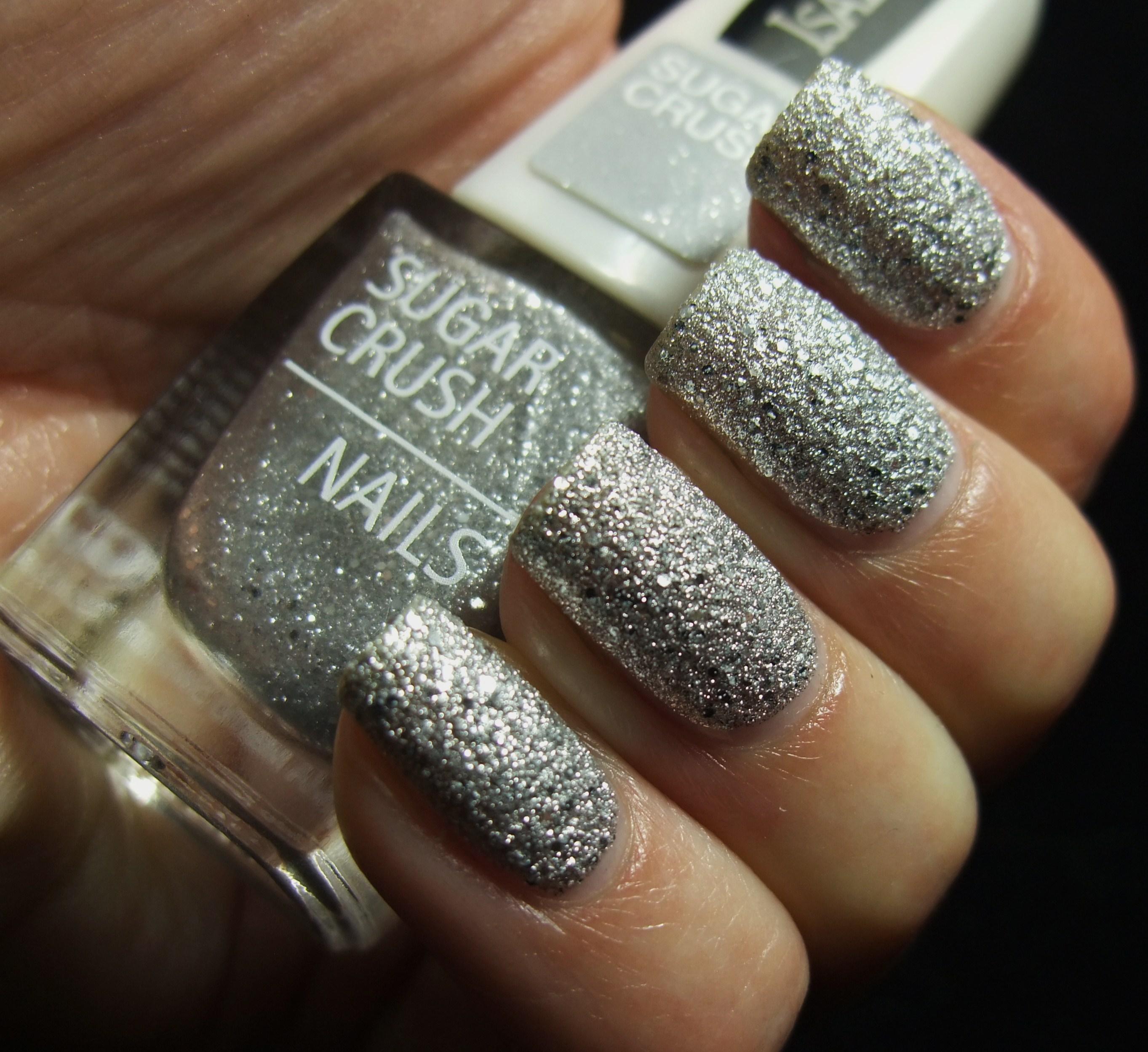 Crush crush diamonds coupons