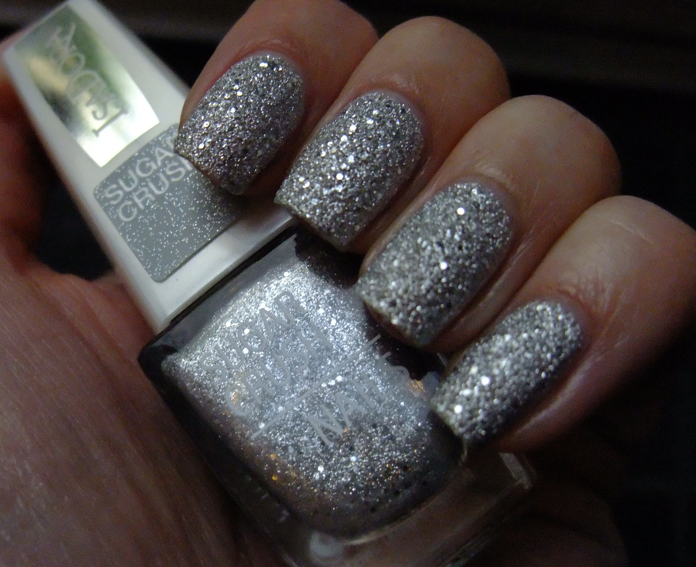 isadora diamond crush