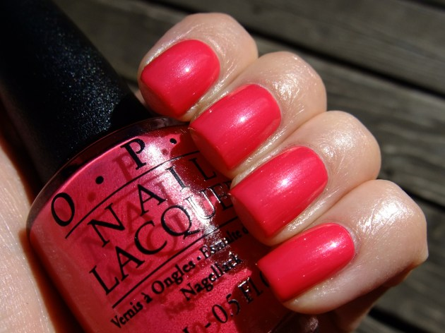 OPI - A Definite Moust-Have 02