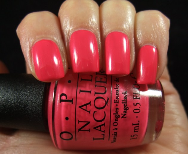 OPI - A Definite Moust-Have 04