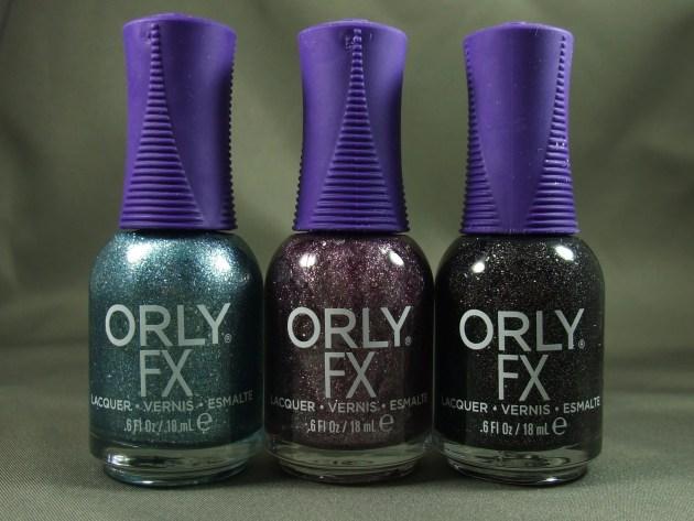 Orly FX MegaPixel 02