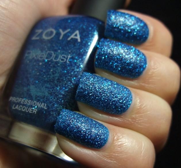 Zoya - Liberty 01