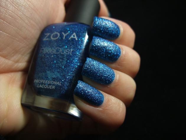 Zoya - Liberty 08