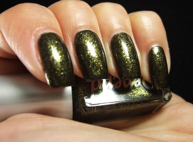 Depend - 2052 Golden Black 03