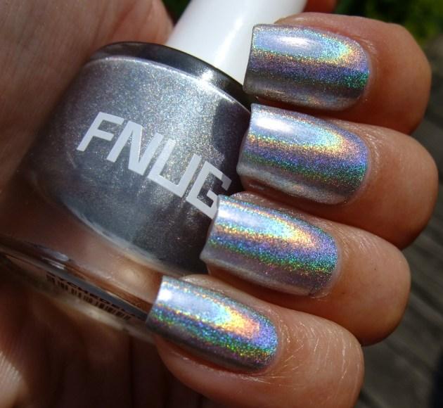 FNUG - Psychedelic 06