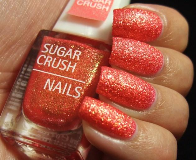 IsaDora - Coral Crush 06