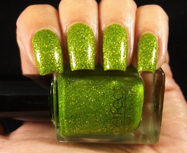 Perfect Nail Polish - S28 03