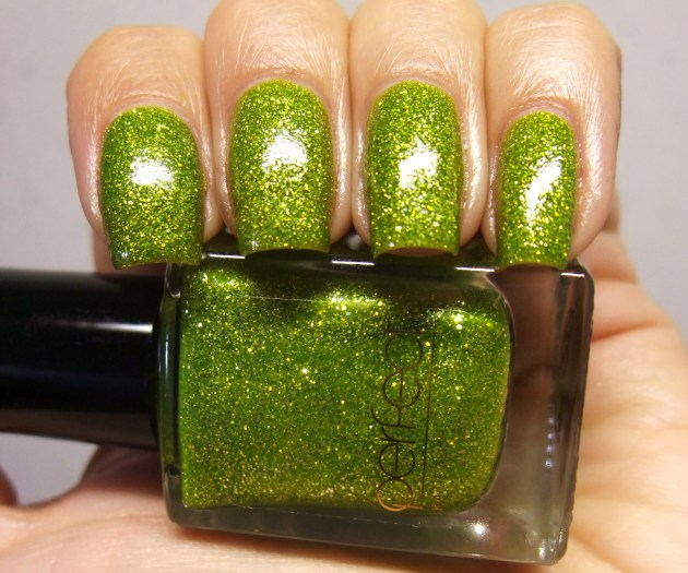 Perfect Nail Polish - S28 08
