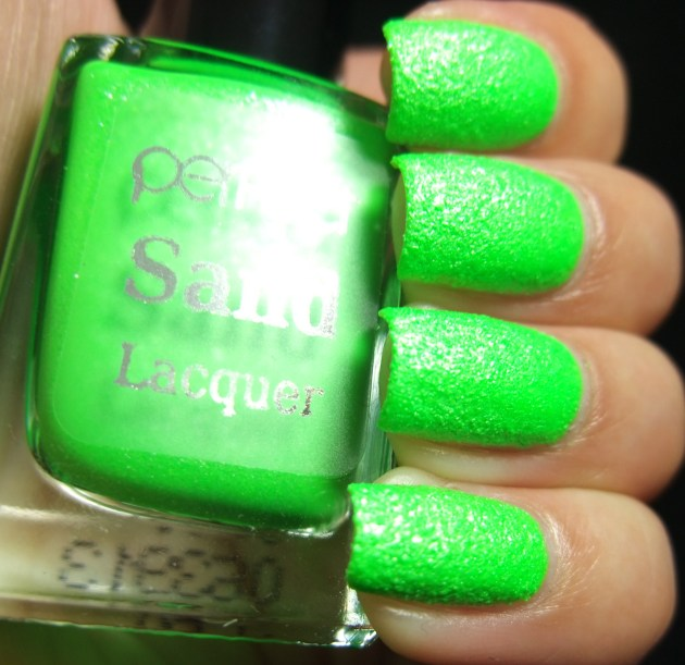 Perfect Sand Lacquer - 71 02