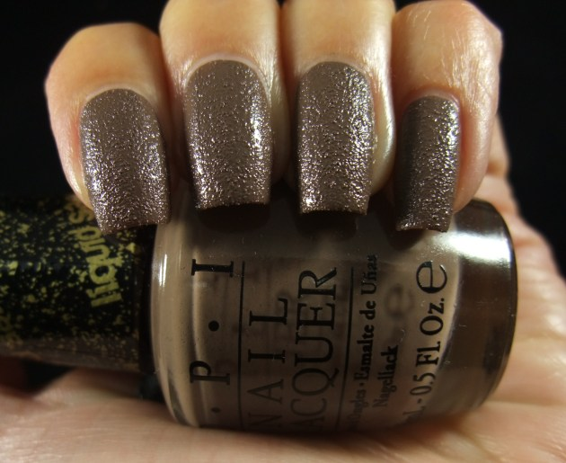 OPI - It's All San Andreas's Fault 04