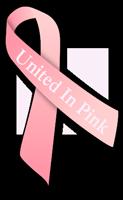 Pink_ribbon2