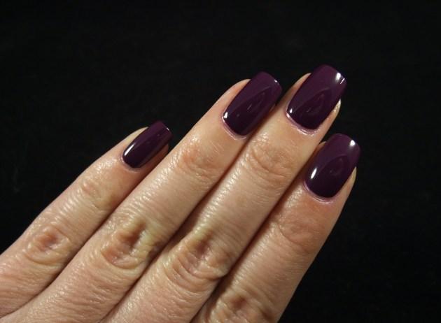IsaDora - Purple Reign 07