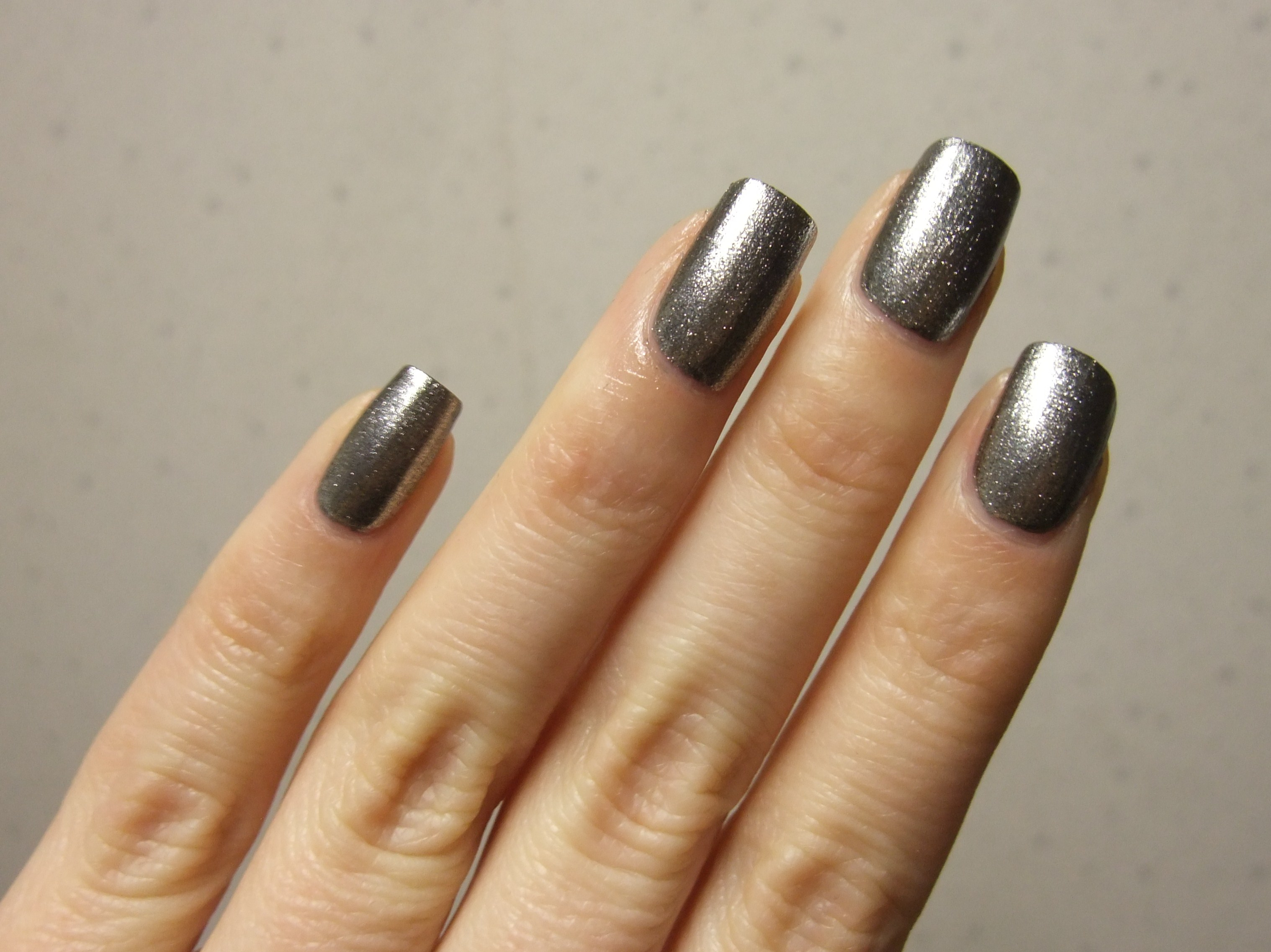 opi � haven�t the foggiest clawsincolors