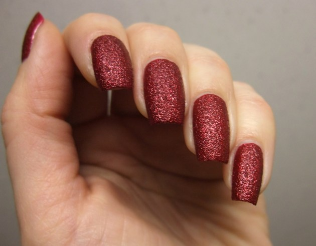 Perfect Sand Lacquer - 52 05