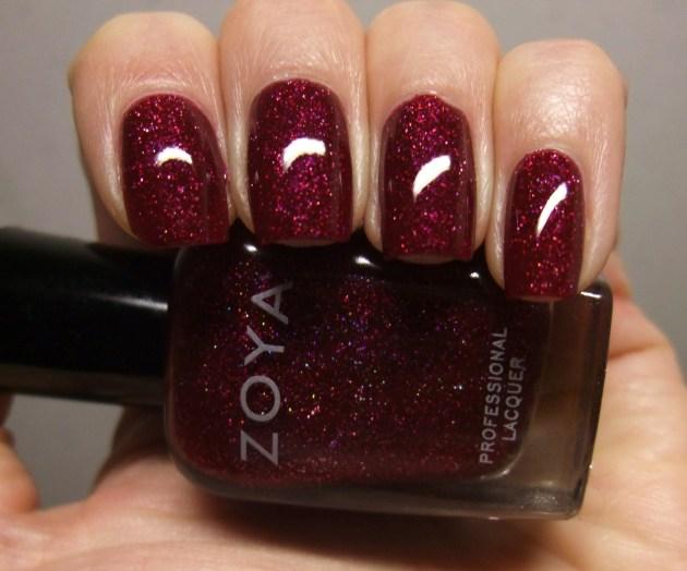 Zoya - Blaze 04