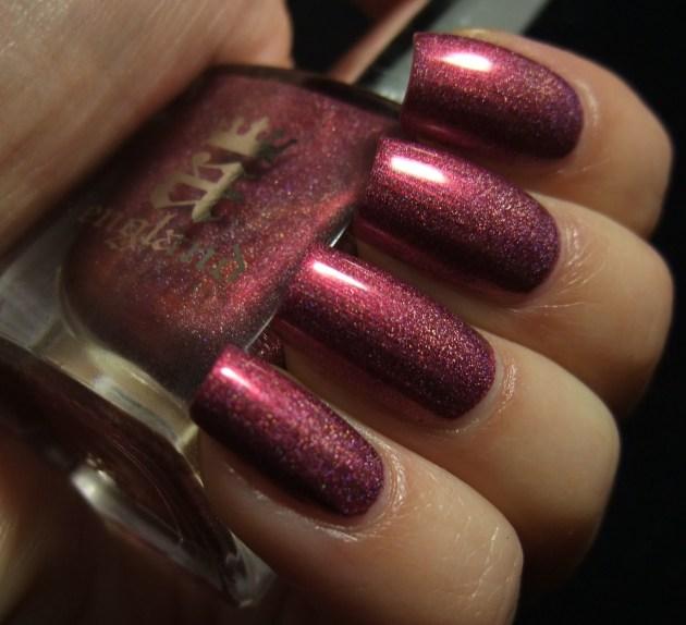 A-England - Briar Rose 03