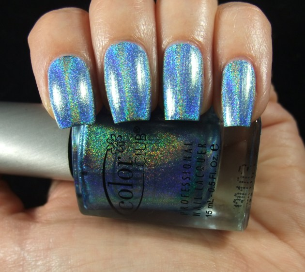 Color Club - Over The Moon 07