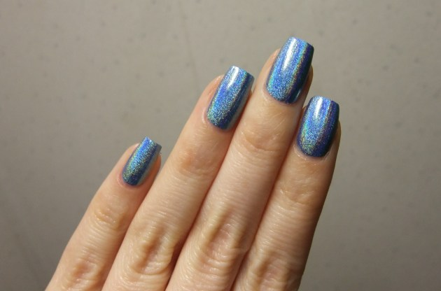 Color Club - Over The Moon 13