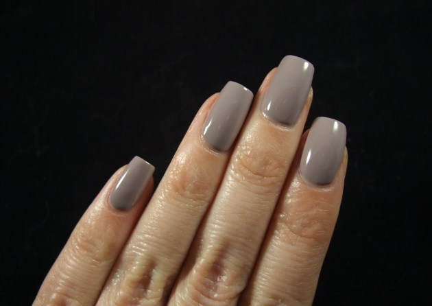 OPI - Taupe-Less Beach 08