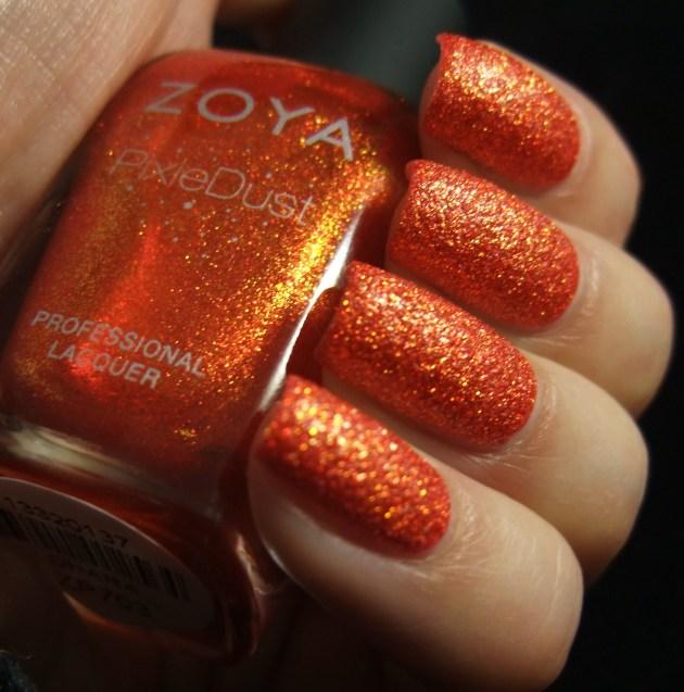 Zoya - Dhara 02