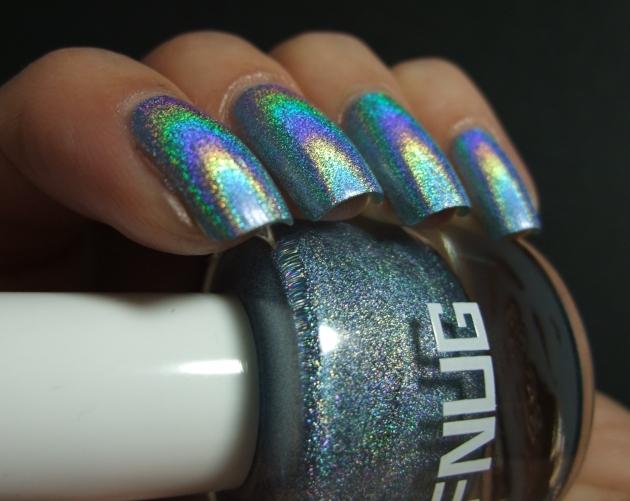 FNUG - Futuristica 04