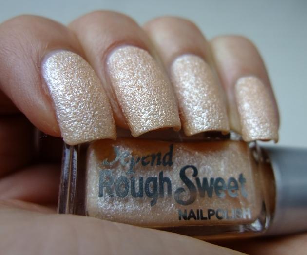Depend - 2091 Sweet Fudge 15