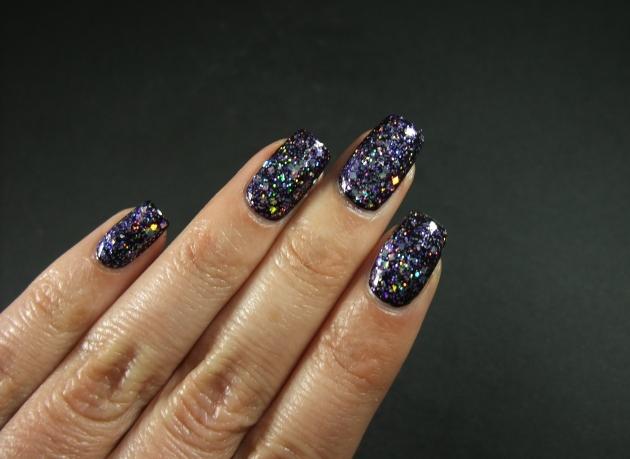 IsaDora - Lilac De Luxe 03