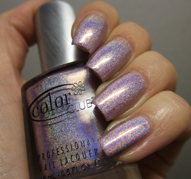 Color Club - Cloud Nine 13