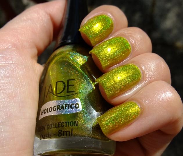 Jade - Oasis 04