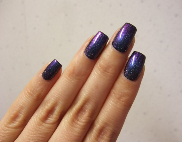 piCture pOlish - Gravity 10