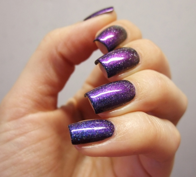 piCture pOlish - Gravity 11