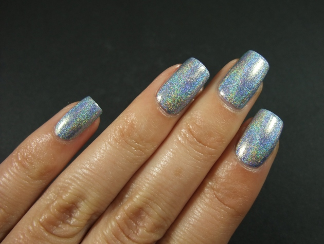 Color Club - Blue Heaven 07