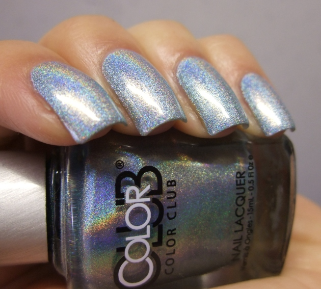 Color Club - Blue Heaven 09