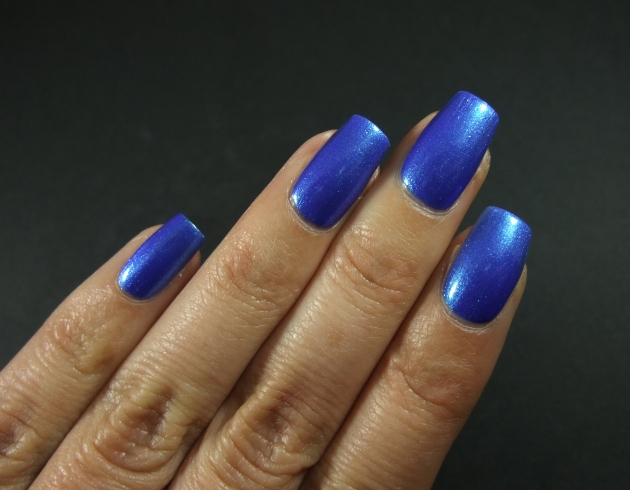 Gina Tricot - Shim Sky 12
