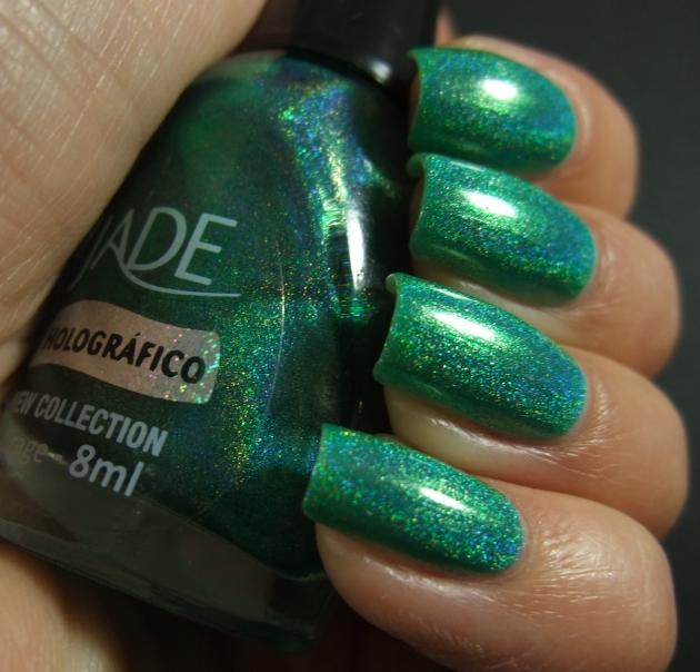 Jade - Mirage 09