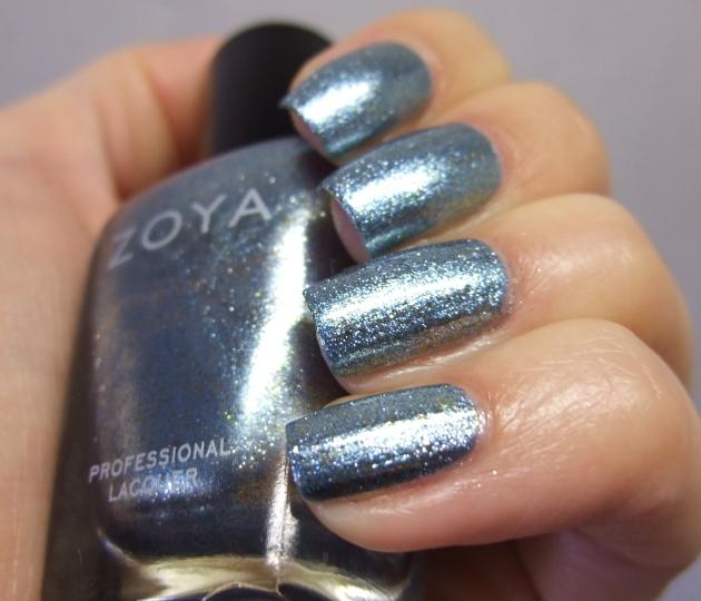Zoya - Hazel 12