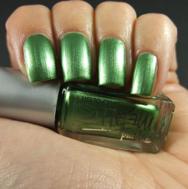 Deoend - 4046 Green Groupie 04