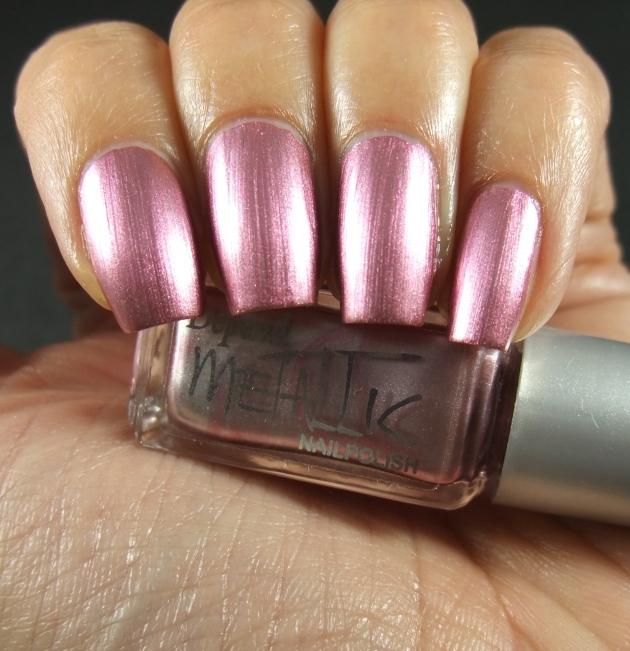 Depend - 4041 Pink Pulse 01