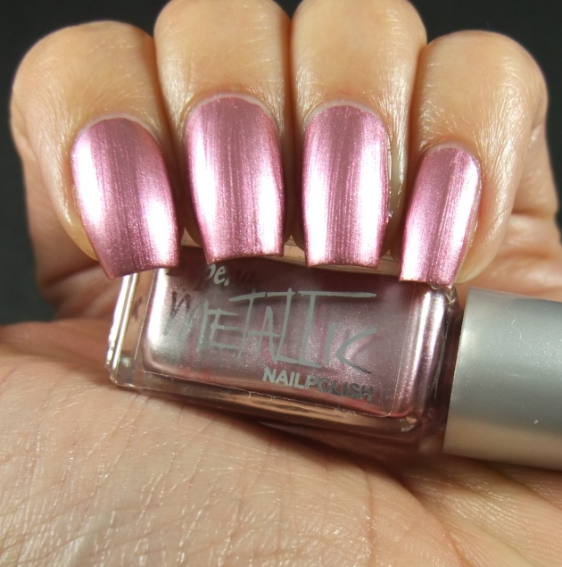 Depend - 4041 Pink Pulse 02