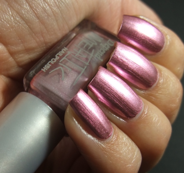 Depend - 4041 Pink Pulse 03