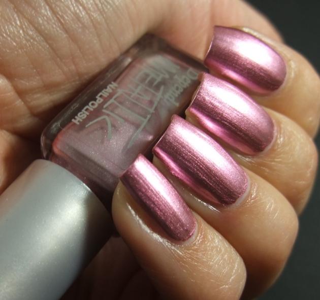 Depend - 4041 Pink Pulse 03